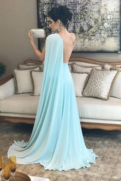 A Line Chiffon One Shoulder Ruffles Green Formal Dresses,Long Prom Dresses uk on sale – PromDress. Long Prom Dresses Uk, Green Formal Dresses, Burgundy Homecoming Dresses, Simple Bridesmaid Dresses, Cheap Prom Dresses, Formal Evening Dresses, Bridal Dresses, Evening Gowns, Formal Prom