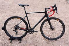 2015-Van-Dessel-Full-Tilt-Boogie-carbon-cyclocross-bike