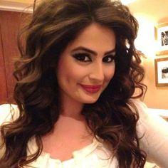 Dubai Arabic Arab Women Source Of Inspiration Fashion Advice Your Style