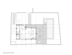 Gallery - Thao Dien House / MM++ architects - 26