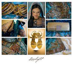 Bride, Wedding accessories, Walima, Wedding reception, Indian Wedding, Wedding photography, Limelight Photography www.stepintothelimelight.com