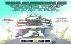 Votre site vous propose Les meilleurs jeux de voiture en ligne et Nouveautés. viens découvrir les meilleurs jeux de voiture gratuits et à beaucoup d'autres encore sur jvoiture.fr.