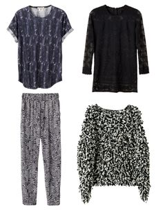 Isabel Marant   H&M Collaboration