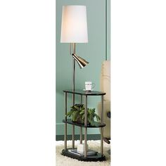 66 Best Dad Great Room Images Modern Floor Lamps Contemporary