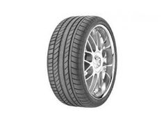 PKW Continental Corporation CONTINENTAL ContiPremiumContact 5-195//65//15 091H C//A//71dB Sommerreifen