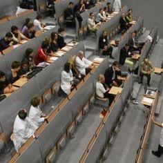 Tra le righe...: Giovani, studio e lavoro: peggio dell'Italia solo la Grecia