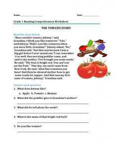 √ Worksheets Reading Comprehension Voice Of Nature . 3 Worksheets Reading Comprehension Voice Of Nature . First Grade Reading Comprehension, Grade 1 Reading, Reading Comprehension Worksheets, Reading Fluency, Reading Passages, Reading Skills, Comprehension Exercises, Reading Practice, Reading Response