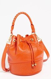 Love this Bucket Bag on SALE at Nordstrom!