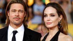 DEZVĂLUIRI: Fratele Angelinei Jolie ar fi determinat divorțul acesteia de Brad Pitt