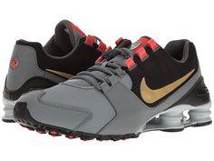 6f46f84461c Nike Shox Avenue Running Shoes For Men