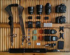Lovely Nikon collection to capture weddings Photo by @albertoquerom Tag someone who needs more gear #camera #gear #nikon #d800 #nikond800#sigma #lens #flatlay #photoshooting #photographyislife #weddingphotographer #teamnikon
