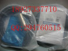 93.08$  Watch now - http://aliqp6.worldwells.pw/go.php?t=32504290794 - [ZOB] New original OMRON Omron proximity switch E2E-X7D2-N 2M