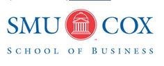 Executive in Residence - Finance Department SMU Cox School of Business