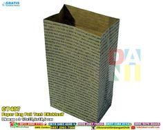 Paper Bag Full Text EKsklusif Hub: 0895-2604-5767 (Telp/WA)Paper Bag, Paper Bag Warna, Paper Bag Unyu, Paper Bag Unik, Paper Bag Full Text, Paper Bag Pastel, Paper Bag Cantik, Paper Bag Eksklusif #PaperBagCantik #PaperBag #PaperBagPastel #PaperBagUnyu #PaperBagFullText #PaperBagUnik #PaperBagWarna #souvenir #souvenirPernikahan