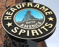 #MyDayinStitchFix I'd head to Headframe Spirits to warm up.