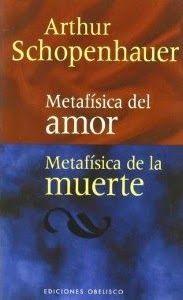 Descarga: Arthur #Schopenhauer - Metafísica del amor / Metafísica de la muerte #filosofía