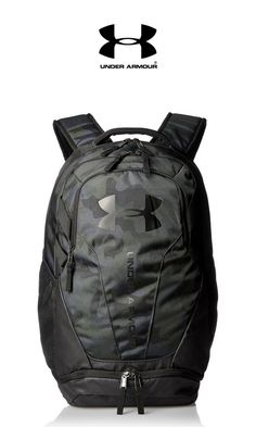 a7991cfaaae Under Armour - Hustle 3.0 Backpack   Click For Price And More    UnderArmour