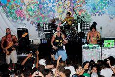 #forfun #show #brasilidade