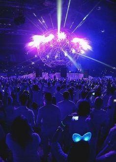 sensation white Psy Art, Edm Music, Never Alone, You Are Perfect, Dubstep, Concert, Aldo, Facebook, Google