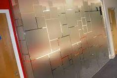 Image result for WINDOW MANIFESTATION INDUSTRIAL