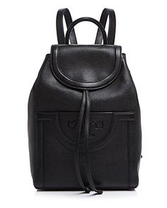 44c22b502131 74 best Bag list. images on Pinterest