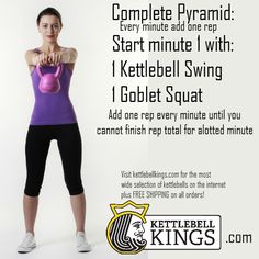 kettlebell crossfit,kettlebell results,kettlebell cardio,kettlebell full body Hiit Workouts Kettlebell, Kettlebell Kings, Kettlebell Benefits, Kettlebell Training, Tabata, Rope Training, Training Tips, Cable Workout, High Intensity Interval Training