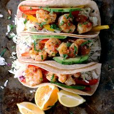 20 healthy meals you can make in 20 minutes or less   Stylist Magazine