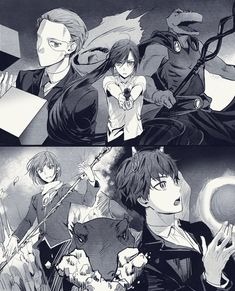 Tower of God Anime Guys, Manga Anime, Anime Art, Manhwa, Webtoon Comics, Anime Shows, Anime Characters, Character Design, Sketches