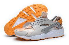 on sale 37949 63714 nike air huarache shoes 055 Nike Air Max Mens, Cheap Nike Air Max, Nike