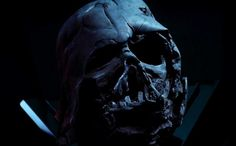 Could … Darth Vader … still be alive?  Here are some reasons why this seems possible or even likely.