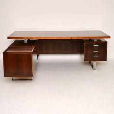 Dan Office Desk