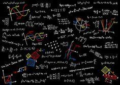 Errores en la metodología para la Enseñanza de las Matemáticas.