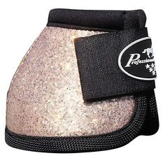 Professionals Choice Boots Secure Fit Overreach Bell Boots BB35