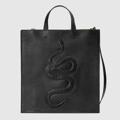 141fd1ba6b28 Gucci Official Site – Redefining modern luxury fashion. Gucci Shopping BagGucci  ...