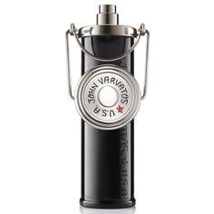 John Varvatos perfume Star USA