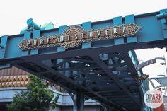 disney tokyo resort photography project | tokyo-disney-ports-port-discovery