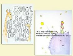 Image result for inspirational quotes for children