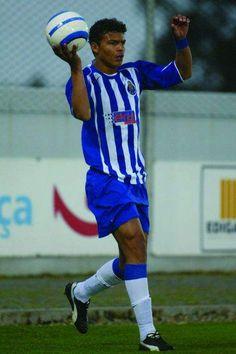 Thiago Silva, FC Porto