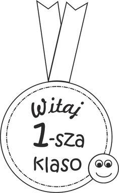. Poland, Activities For Kids, Kindergarten, Classroom, Peace, Aga, Education, School, Children