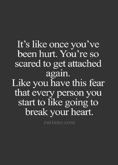 Quotes, Best Life Quote, Life Quotes, Quotes about Moving On, Inspirational Quotes and more -> Curiano Quotes Life by essie