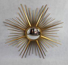 http://www.ebay.de/itm/Grosser-XL-SUNBURST-Sonnenspiegel-86-cm-Chaty-Vallauris-/282391669937