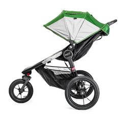 8 Best Double Jogging Strollers Images In 2016 Baby Jogger Double