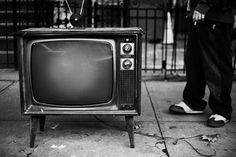 56 Best Old Tvs Images Television Set Vintage Television Old Tv