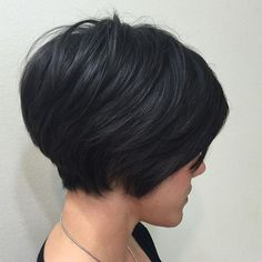 Lynsey from the mockingbird location sure does know how to work out some hair! Color and cut done by Lynsey! Great work! #AVEDA #michaelraymondsalons #michaelraymond #dallassalons #dallashair #dallastexas #mockingbirdstation #mockingbird #lakewood #shopsofhighlandpark #highlandpark #prestonhollow #avedacolor #avedasalon #avedamakeup #avedahair #avedahairproducts #hairstylist #btc #behindthechair #modernsalon #btcpics #beautyblogger #dallasstylist #style #hairstyle #dallassalon