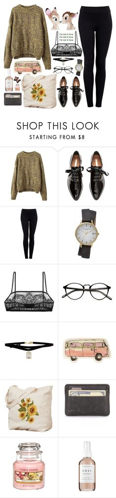 """... #349"" by rayika-rv ❤ liked on Polyvore featuring H&M, Helmut by Helmut Lang, Topshop, Only Hearts, ASOS and Herbivore"