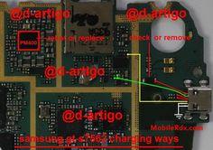 samsung-s7562-charging-ways-Usb-Charging-Problem-Solution-Jumper.jpg (793×558)