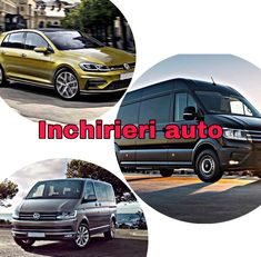 🚨INCHIRIERI AUTO TIMISOARA🚨 EXPERT AUTO RENTAL TIMISOARA ofera servicii de inchirieri (🚗 RENT A CAR 🚙) autoturisme  si microbuze pentru transport persoane 8+1 locuri la cele mai bune preturi      Web: www.expertautorental.ro Tel📲: 0742443322  E-mail📧: contact@expertautorental.ro                         #rentacar #inchirieriauto #masinideinchiriat #timisoara #expertautorental Ford Focus, Mai, Explore, Vehicles, Car, Exploring, Vehicle, Tools
