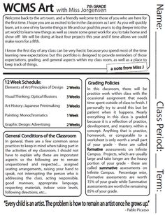 create a syllabus template - 1000 ideas about syllabus template on pinterest high
