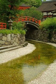 Our mission is this world to know more facts about real Japanese Garden culture. Whether it was Zen gardens, tea blend yards, or landscape mini-farms. Beautiful Places To Visit, Beautiful World, Beautiful Gardens, Stunningly Beautiful, Landscape Design, Garden Design, Japanese Landscape, Japanese Gardens, Zen Gardens