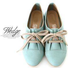korean shoes!!!